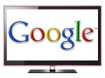 GOOGLE continua expandiendose, ahora entra al negocio de la TV