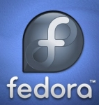 RET HAT COMPANY lanza Linux FEDORA 13