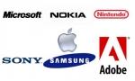 MICROSOFT se centrara en productos y beneficios