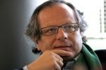 Miguel Mirones reelegido presidente del ICTE