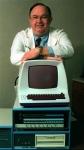 Muere el creador de ALTAIR 8800: Uno de los primeros ordenadores personales