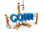 Creacion de Paginas Web