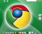 GOOGLE, fija el lanzamiento de CHROME-OS para fines de otoño