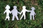 Las familias del siglo XXI