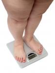 Como bajar 40 libras de peso en 30 dias