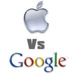 Nuevo iPHONE para frenar a Google