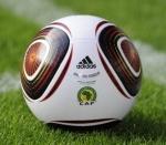 FIFA reconoce problemas con la pelota Jabulani