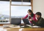 La creatividad disruptiva motor del aprendizaje