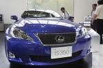 Toyota anuncia que 270.000 vehiculos cuentan con motores defectuosos
