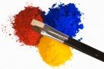 El color en nuestras vidas