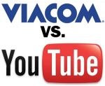Viacom pierde su demanda contra Youtube