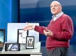 Microsoft prevee fuerte crecimiento en publicidad