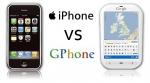 iphone y la competencia