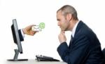 10 Formas Diferentes de Cómo Ganar Dinero por Internet