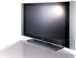 No pague cuotas mensuales por ver la tv en el ordenador