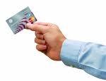 La gran trampa de las tarjetas de crédito