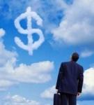 ¿Quieres ser rico y financieramente libre?