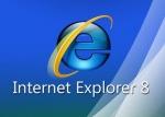 INTERNET EXPLORER 8 detiene declive en la guerra de los navegadores