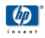 HP, fabricara nuevos dispositivos