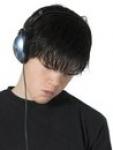 La depresión y los adolescentes