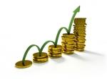 Fluctuaciones del tipo de cambio y el déficit de la balanza comercial.
