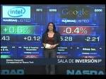 Intel, con tono positivo para la temporada de ganancias