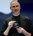 Expectación por explicaciones de Apple por iPHONE 4