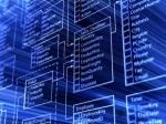 Repositorios digitales: un concepto, múltiples visiones