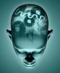 Programación Neurolingüística – PNL –
