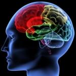 Técnicas para aplicar la Programación Neurolingüística