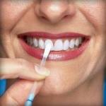 Como limpiar los dientes