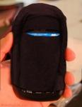 Nueva ley en Arabia Saudita solicita a los usuarios de Blackberry cubrir sus teléfonos con una burka