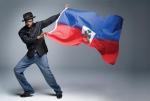 Wycleaf Jean se postula para Presidencia de Haití