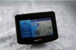 Conexión a Internet permanente con Dash GPS