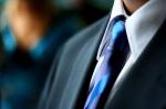10 características para ser un buen abogado de emprendedores