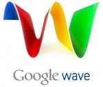 Google Wave llega a su fin, el proyecto es abandonado