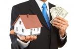 Cómo encontrar hipotecas baratas al hacer compras para un préstamo hipotecario