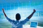 Internet y su potencial para las empresas