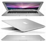 APPLE supera previsiones por las ventas del Mac