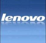 LENOVO intenta crecer con su Tablet-pc equipada con Android