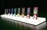 Japón ordena a Apple explicar un sobrecalentamiento del iPOD NANO