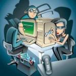 Virus informático roba 1 millón de dólares de cuentas bancarias del Reino Unido