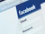 Los Siete pecados de Facebook