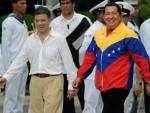 Colombia y Venezuela restablecen relaciones diplomáticas