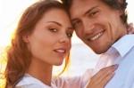 Consejos para aprender a recuperar a un hombre, superar y evitar los celos de pareja