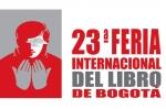 XXIII Feria Internacional del Libro de Bogotá - 2010