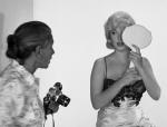 Eve Arnold: La representación femenina en la fotografía artística