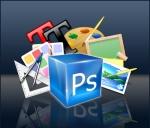 Usar Photoshop para reducir el ruido y mejorar tus fotografias artisticas
