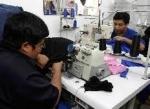 Nuevos montos para las compras a Mypes en Perú