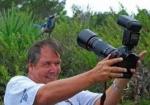 Concurso Internacional de Fotografía Artística